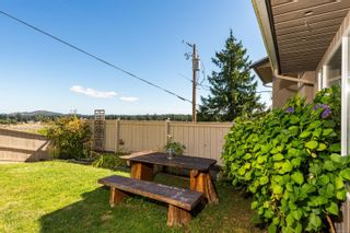 Photo 7: 19 3341 Mary Anne Cres in : Co Triangle Row/Townhouse for sale (Colwood)  : MLS®# 853674