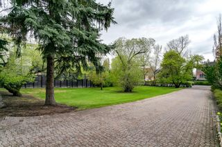 Photo 3: 1129 Sydenham Road SW in Calgary: Upper Mount Royal Detached for sale : MLS®# A1109419