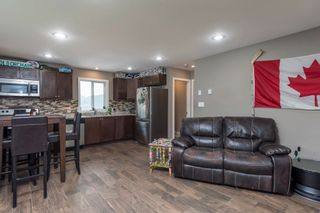 Photo 26: 8697 GRAND VIEW Drive in Chilliwack: Chilliwack Mountain House for sale : MLS®# R2615215