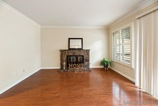 Photo 16: RANCHO PENASQUITOS House for sale : 3 bedrooms : 12745 Amaranth Street in San Diego