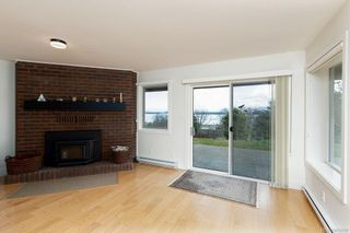 Photo 37: 8735 Pender Park Dr in North Saanich: NS Dean Park House for sale : MLS®# 868899