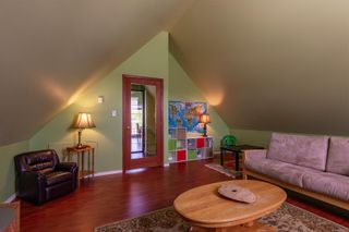 Photo 31: 598 Rebecca Pl in : CR Willow Point House for sale (Campbell River)  : MLS®# 876470