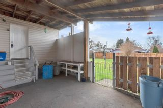 Photo 3: 940 Fir St in : CR Campbell River Central House for sale (Campbell River)  : MLS®# 862011