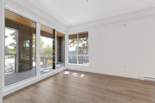 "Photo 19: 308 7133 14TH Avenue in Burnaby: Edmonds BE Condo for sale in ""CEDAR CREEK"" (Burnaby East)  : MLS®# R2619636"