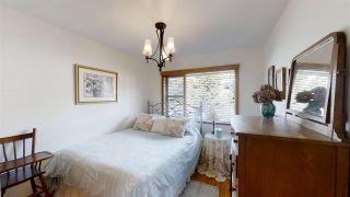 """Photo 10: 40269 AYR Drive in Squamish: Garibaldi Highlands House for sale in """"GARIBALDI HIGHLANDS"""" : MLS®# R2444243"""