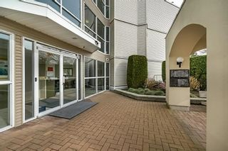 """Photo 23: 405 1219 JOHNSON Street in Coquitlam: Canyon Springs Condo for sale in """"MOUNTAINSIDE PLACE"""" : MLS®# R2579020"""