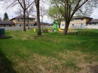Photo 15: 8930 99 Avenue: Fort Saskatchewan Townhouse for sale : MLS®# E4244404