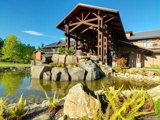Photo 1: SL44 1175 Resort Dr in : PQ Parksville Condo for sale (Parksville/Qualicum)  : MLS®# 850411