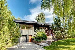 Photo 23: 4415 Britannia Drive SW in Calgary: Britannia Detached for sale : MLS®# A1131576