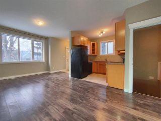 Photo 7: 11639-11637 125 in Edmonton: Zone 07 House Duplex for sale : MLS®# E4226440