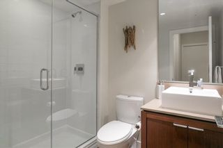 Photo 5: 103 1320 CHESTERFIELD Avenue in North Vancouver: Central Lonsdale Condo for sale : MLS®# R2533848