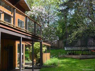 Photo 71: 4809 Dundas Rd in COURTENAY: CV Courtenay City House for sale (Comox Valley)  : MLS®# 684462