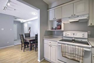 Photo 14: 303 9131 99 Street in Edmonton: Zone 15 Condo for sale : MLS®# E4252919