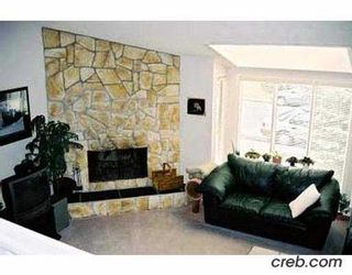 Photo 3:  in CALGARY: Cedarbrae Residential Detached Single Family for sale (Calgary)  : MLS®# C2363484