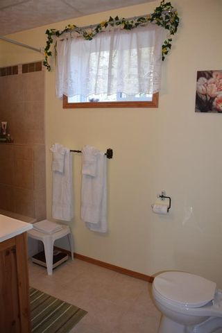 Photo 48: 7350 584 highway: Rural Mountain View County Detached for sale : MLS®# A1101573