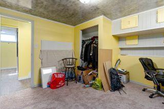 Photo 22: 10401 101 Avenue: Morinville House for sale : MLS®# E4240248
