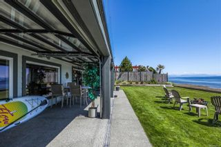 Photo 47: 574 Andrew Ave in : CV Comox Peninsula House for sale (Comox Valley)  : MLS®# 880111