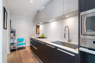 """Photo 5: 808 1221 BIDWELL Street in Vancouver: West End VW Condo for sale in """"ALEXANDRA"""" (Vancouver West)  : MLS®# R2592869"""