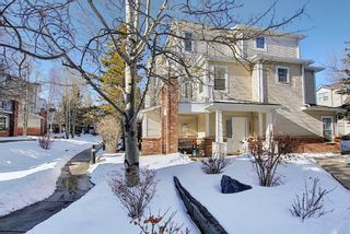 Photo 26: 1202 7171 Coach Hill Road SW in Calgary: Coach Hill Row/Townhouse for sale : MLS®# A1070800