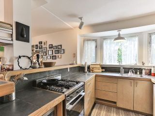 Photo 4: 420 Gladstone Ave in Toronto: Dufferin Grove Freehold for sale (Toronto C01)  : MLS®# C4256510
