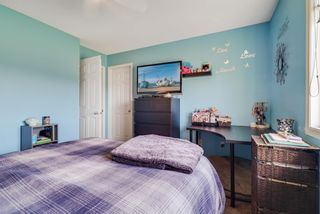 Photo 22: 7111 168 Avenue in Edmonton: Zone 28 House for sale : MLS®# E4248906