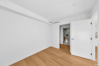 """Photo 20: 304 1365 DAVIE Street in Vancouver: West End VW Condo for sale in """"MIRABEL"""" (Vancouver West)  : MLS®# R2625144"""
