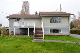 Photo 6: 3842 Barclay Rd in : CR Campbell River North House for sale (Campbell River)  : MLS®# 871721