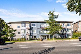 Photo 6: 104 4050 Douglas St in : SE Swan Lake Condo for sale (Saanich East)  : MLS®# 866581