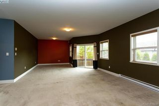 Photo 16: 23 Kaleigh Lane in VICTORIA: VR Six Mile House for sale (View Royal)  : MLS®# 799930