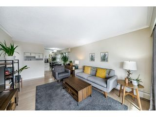 """Photo 6: 302 306 W 1ST Street in North Vancouver: Lower Lonsdale Condo for sale in """"LA VIVA"""" : MLS®# R2577061"""