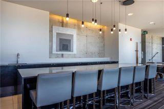 Photo 16: 1010 311 Hargrave Street in Winnipeg: Downtown Condominium for sale (9A)  : MLS®# 202122483