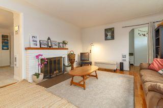 Photo 4: 154 Hampton Rd in : SW Tillicum House for sale (Saanich West)  : MLS®# 867015
