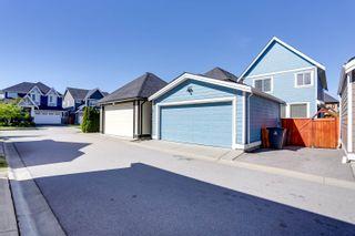 Photo 32: 17410 2B Avenue in Surrey: Pacific Douglas House for sale (South Surrey White Rock)  : MLS®# R2621126