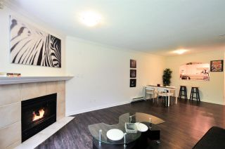 """Photo 10: 111 3738 NORFOLK Street in Burnaby: Central BN Condo for sale in """"THE WINCHELSEA"""" (Burnaby North)  : MLS®# R2074428"""