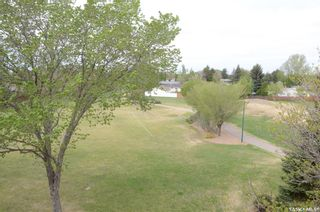 Photo 2: 402 529 X Avenue South in Saskatoon: Meadowgreen Residential for sale : MLS®# SK856273