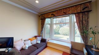 Photo 19: 1638 W 52ND Avenue in Vancouver: South Granville House for sale (Vancouver West)  : MLS®# R2561185