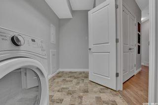 Photo 22: 203 4570 Harbour Landing Drive in Regina: Harbour Landing Residential for sale : MLS®# SK852783