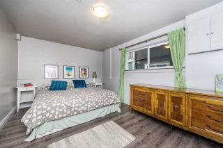 """Photo 15: 1487 E 27TH Avenue in Vancouver: Knight House for sale in """"King Edward Village"""" (Vancouver East)  : MLS®# R2124951"""