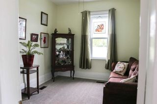 Photo 20: 405507 Grey Road 4 Road in Grey Highlands: Rural Grey Highlands House (2-Storey) for sale : MLS®# X5262113