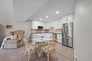"""Photo 34: 14170 WHEATLEY Avenue: White Rock House for sale in """"West Side"""" (South Surrey White Rock)  : MLS®# R2620331"""