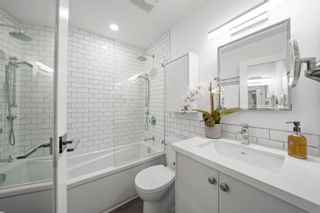 """Photo 20: PH2 950 BIDWELL Street in Vancouver: West End VW Condo for sale in """"The Barclay"""" (Vancouver West)  : MLS®# R2617906"""