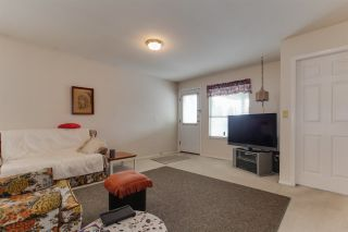 Photo 7: 1528 MANNING Avenue in Port Coquitlam: Glenwood PQ House for sale : MLS®# R2317102