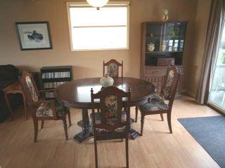 Photo 5: 194 VICARS ROAD in : Valleyview House for sale (Kamloops)  : MLS®# 140347