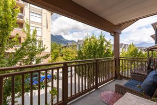 """Photo 31: 38334 EAGLEWIND Boulevard in Squamish: Downtown SQ Townhouse for sale in """"Eaglewind-Streams"""" : MLS®# R2605858"""