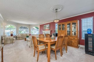 Photo 8: 22970 126 Avenue in Maple Ridge: East Central House for sale : MLS®# R2604751
