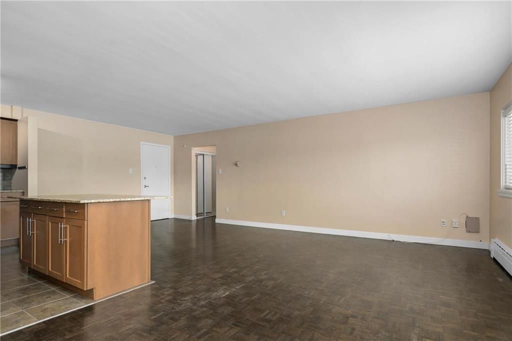 Photo 6: Photos: 406 565 Corydon Avenue in Winnipeg: Condominium for sale (1B)  : MLS®# 202025502