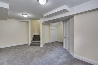 Photo 28: 67 EVERSYDE Circle SW in Calgary: Evergreen Detached for sale : MLS®# C4242781