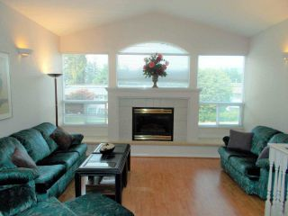 Photo 4: 710 MORRISON Avenue in Coquitlam: Coquitlam West 1/2 Duplex for sale : MLS®# R2393487