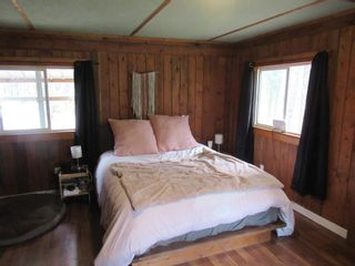 Photo 10: 105, 4042 HWY 587: Rural Red Deer County Detached for sale : MLS®# A1148764
