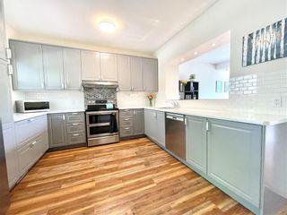 Photo 7: 279 ALBANY Street in Winnipeg: Deer Lodge Residential for sale (5E)  : MLS®# 202112609